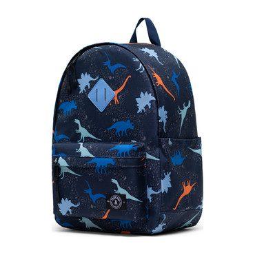 Bayside Backpack, Dino