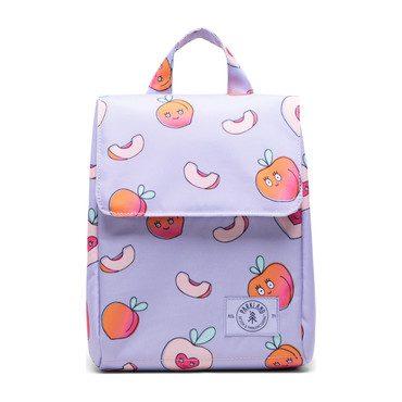 Arcade Lunchbox, Peachy