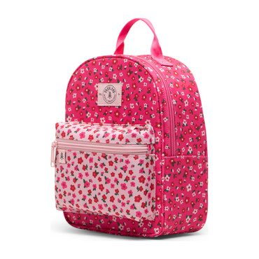 Goldie Backpack, Forget Me Knot