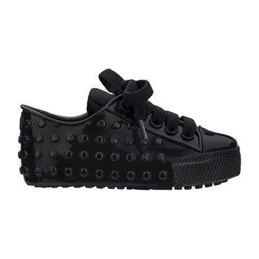 Baby Polibolha III Sneaker, Black