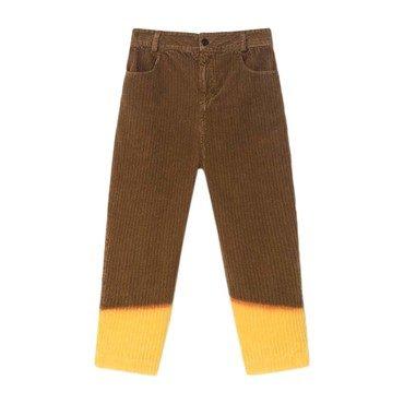 Elephant Pants, Brown