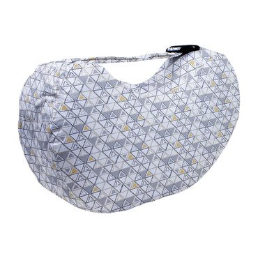 Nursing Pillow, Whistler