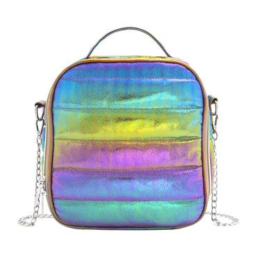 Galaxy Lunch Bag, Galaxy