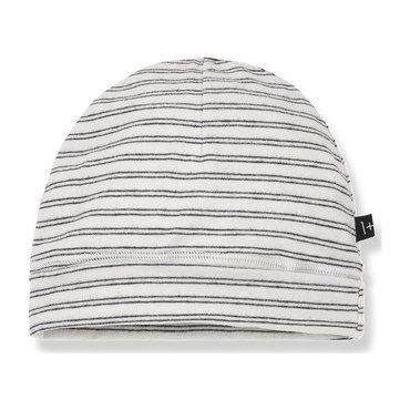 Reus Beanie, Stripes