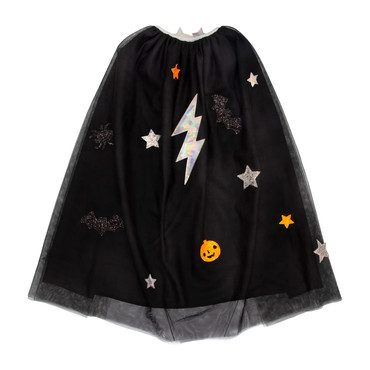 Halloween Cape Dress Up