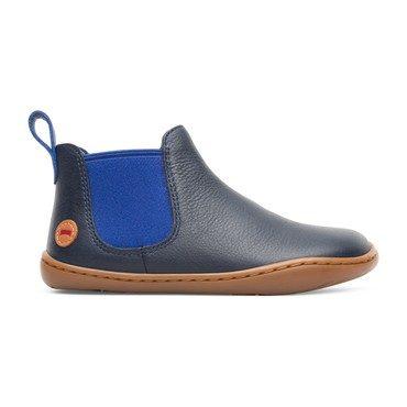 Peu Chelsea Boot, Blue