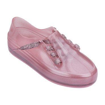 Mel Ulitsa Sneaker, Pink Blush