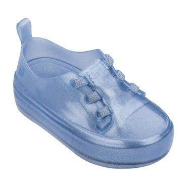 Mini Ulitsa Sneaker, Light Blue