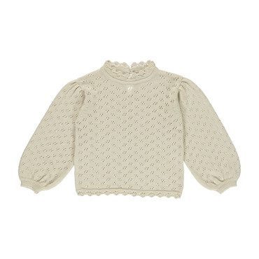 Katerina Sweater, Natural