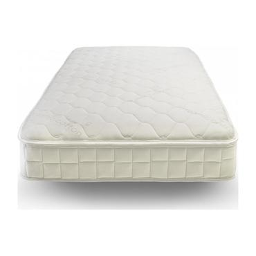 Organic Verse Mattress,  Twin XL