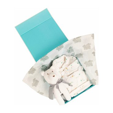 Sleepytime Bundle 2.0, Paper Cape x Al Stampa Playground Print