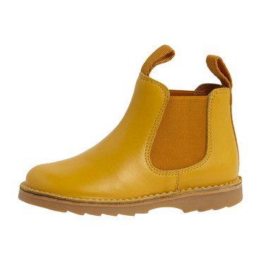 Kai Chelsea Boot