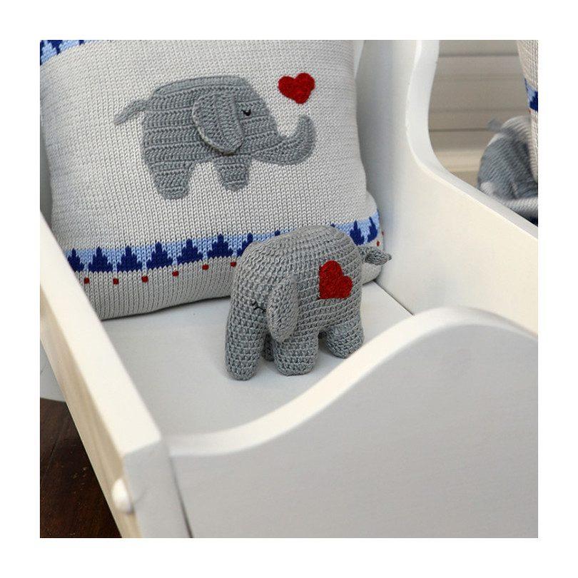 Crochet Picot Stitch Tutorial by IraRott - YouTube | 810x810