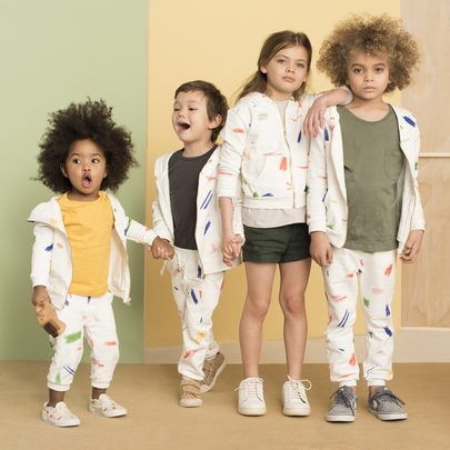 4cea6e46dea3e Introducing The Doodle Collection by Maisonette. Inspired by our kids'  first works of art and thoughtfully designed for play, this super-soft  assortment of ...